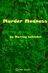 Murder Madness