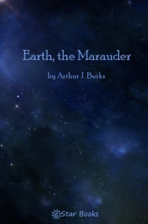 Earth, The Marauder