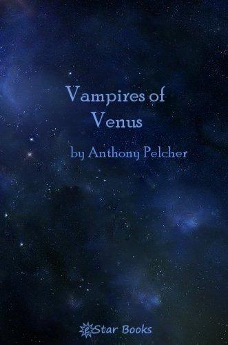 Vampires of Venus
