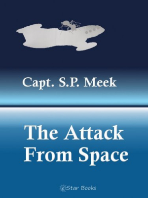 The Attack From Space