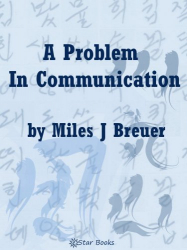 A Problem in Communication