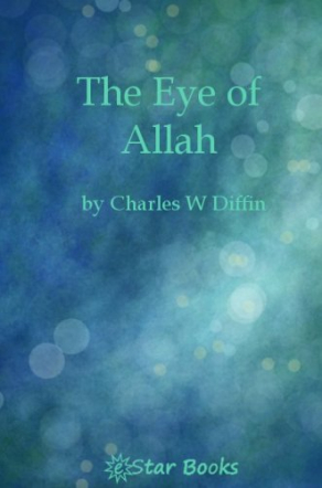 The Eye of Allah