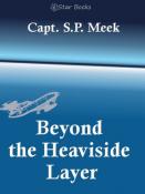 Beyond the Heaviside Layer