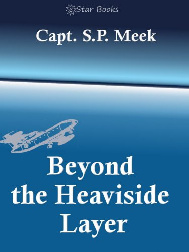 Beyond the Heaviside Layer