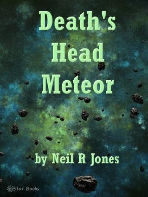 Death's Head Meteor