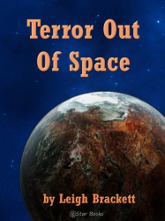 Terror Out of Space