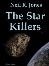 The Star Killers