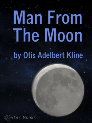 Man From the Moon