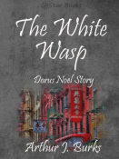 The White Wasp