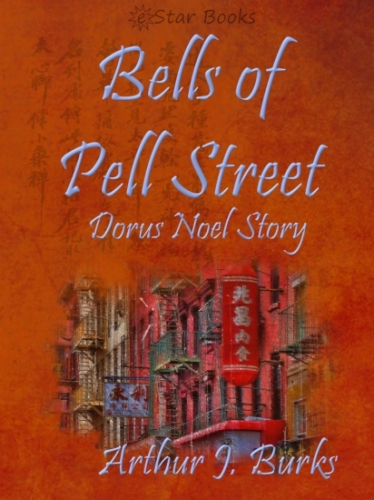Bells of Pell Street