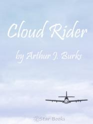 Cloud Rider