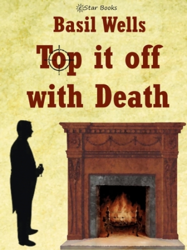 Top it Off With Death