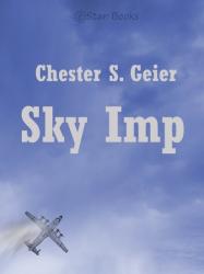 Sky Imp
