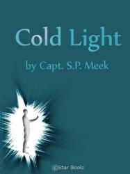 Cold Light
