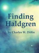 Finding Haldgren