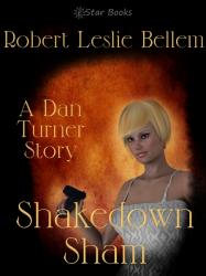 Shakedown Sham