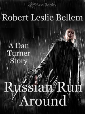 Russian Run Around