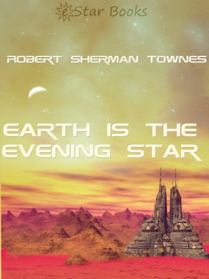 Earth is the Evening Star