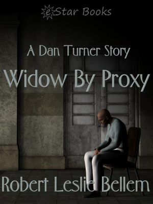 Widow by Proxy