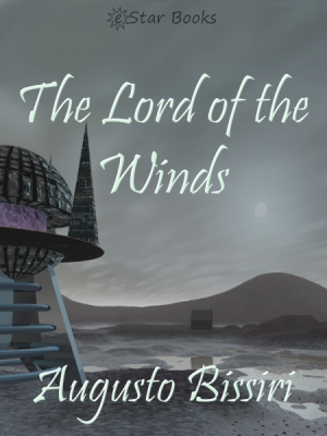 The Lord of the Winds