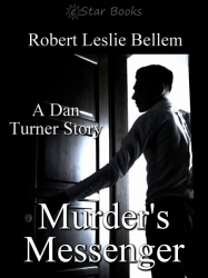 Murder's Messenger