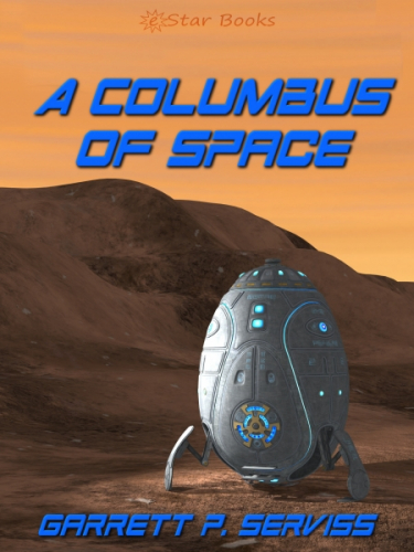 A Columbus of Space
