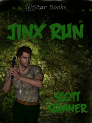 Jinx Run