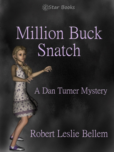 Million Buck Snatch