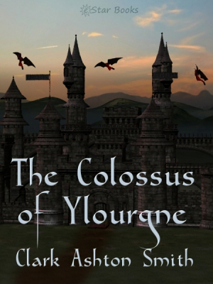 The Colossus of Ylourgne