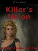 Killer's Union