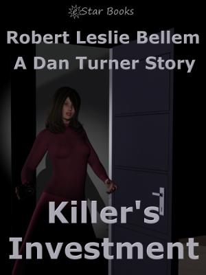 Killer's Investment