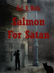 Salmon for Satan