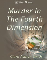 Murder in the Fourth Dimension