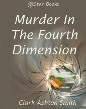 Murder in the Fourth Dimension