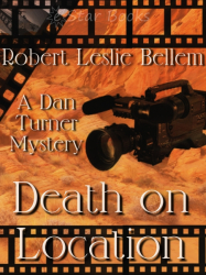 Death on Location