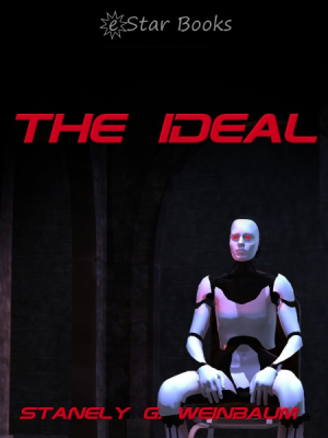 The Ideal