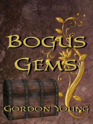 Bogus Gems