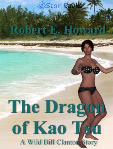 The Dragon of Kao Tsu