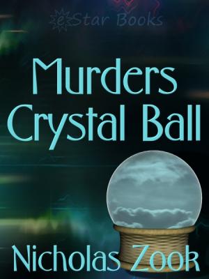 Murders Crystal Ball