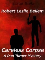 Careless Corpse