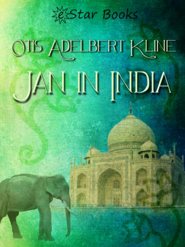Jan in India