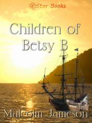 Children of Betsy B