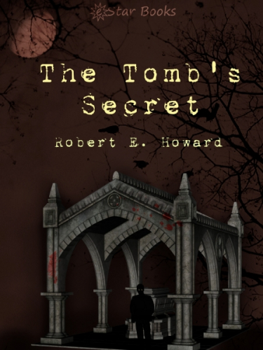The Tomb's Secret