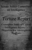 Torture Report