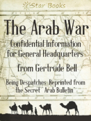 The Arab War