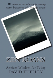 Zen Koans: Ancient Wisdom for Today