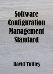 Software Configuration Management Standard