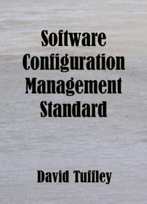 Software Configuration Management Standard