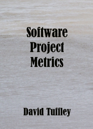 How to Perform Software Metrics
