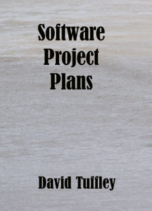 How to Write Software Project Plans